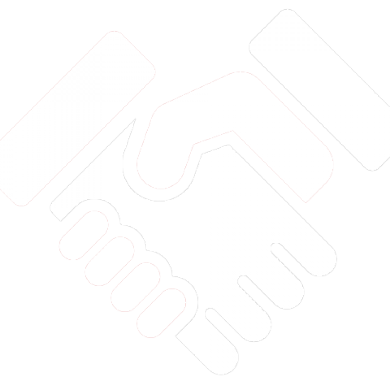 helping-hand-icon-png-21